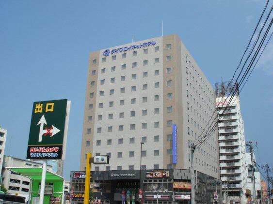 ダイワロイネットホテル仙台3.jpg