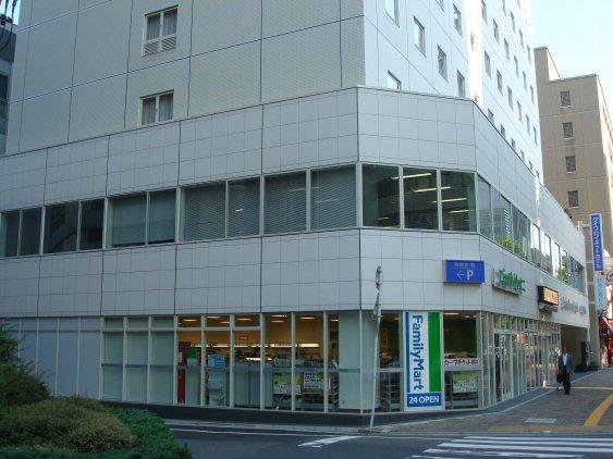 ダイワロイネット広島2.jpg